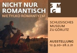 www.schlesisches-museum.de