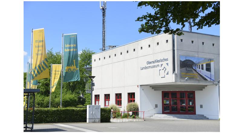 """""""Höseler Gespräche"""": Oberschlesier starten neues Diskussionsformat"""