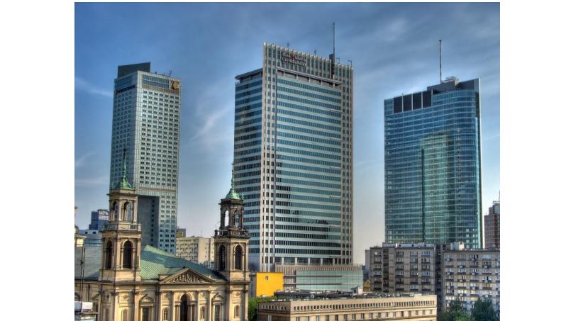 """""""Made in Poland"""" in Deutschland gefragt"""