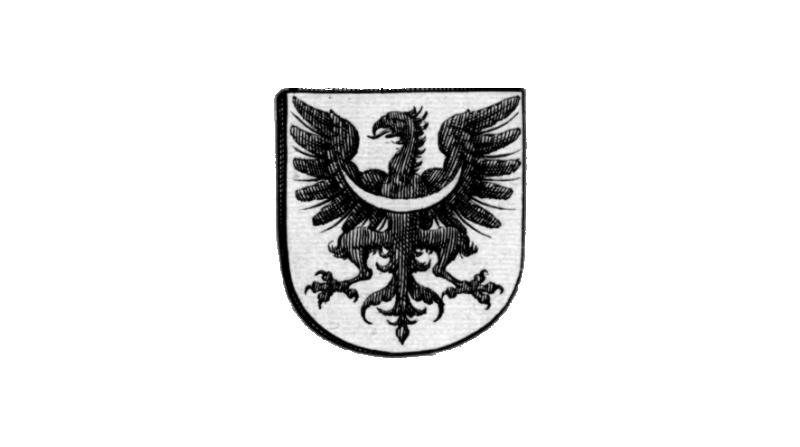 100 Jahre Historische Kommission für Schlesien