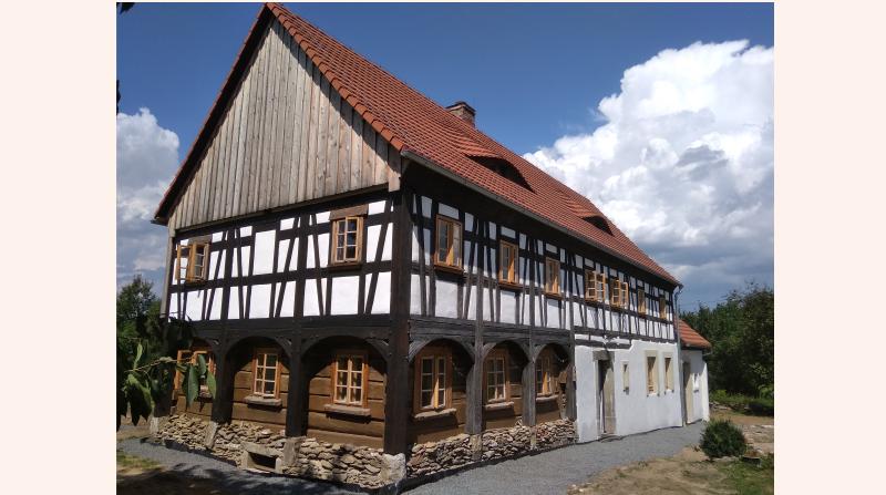 5. künstlerisches Picknick FLOWLAND in Kleppelsdorf