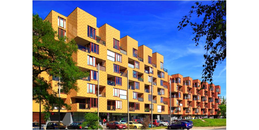 Breslau: Grundsteuer steigt