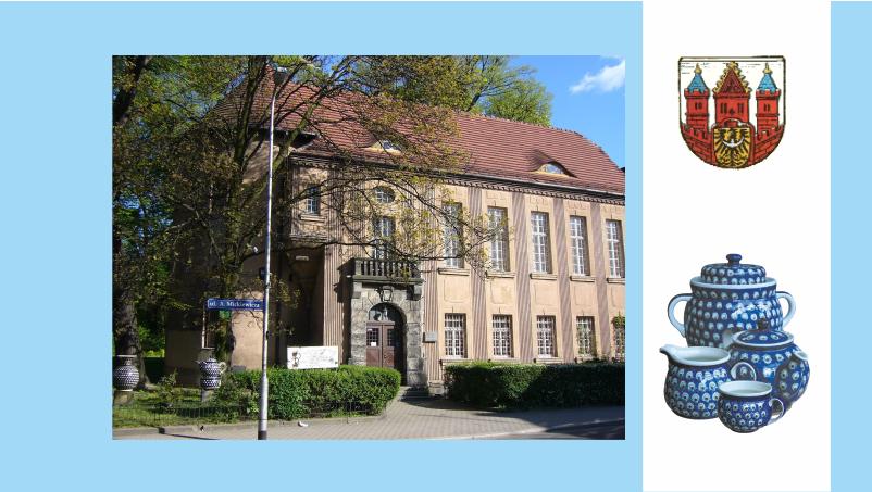 Bunzlauer Keramikmuseum gewürdigt